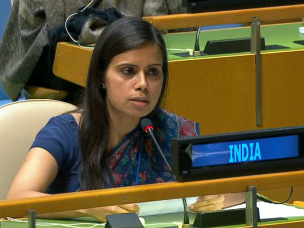 Pakistan urges United Nations  to appoint a special envoy on Kashmir